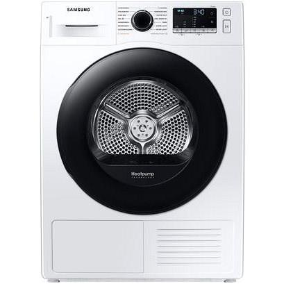 SAMSUNG DV90TA240AE/LE - Sušička prádla