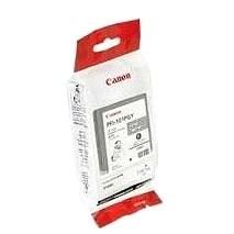 Canon PFI-101MBK matná čierna - Cartridge