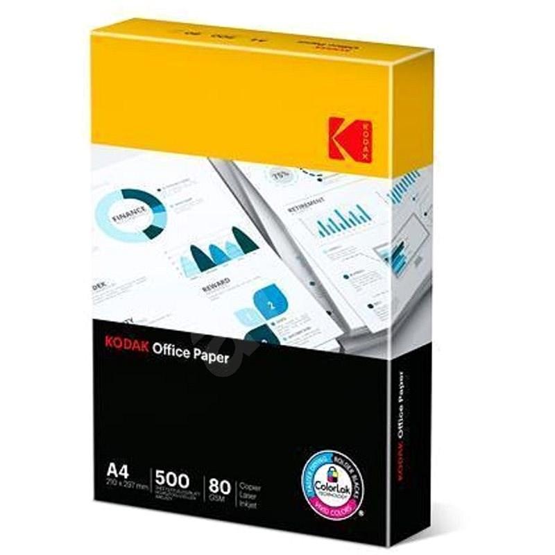 """Kodak Copier Paper """"B"""""" - Kancelársky papier"