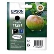 Epson T1291 čierna - Cartridge