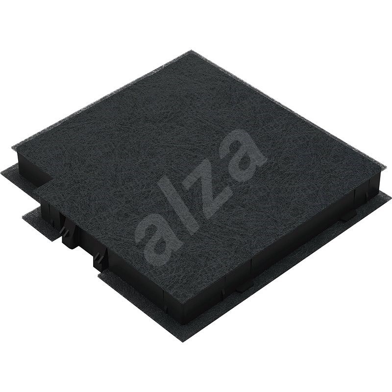 SIEMENS LZ10DXA00 - Uhlíkový filter