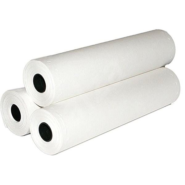 """Canon Roll Paper Standard CAD 80 g, 24"""" (610 mm), 50 m"" - Rolka papiera"