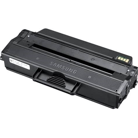 Samsung MLT-D103L čierny - Toner