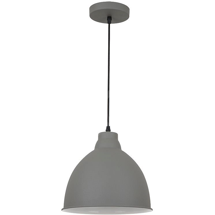 Solight Luster Trento WA008-G - Luster