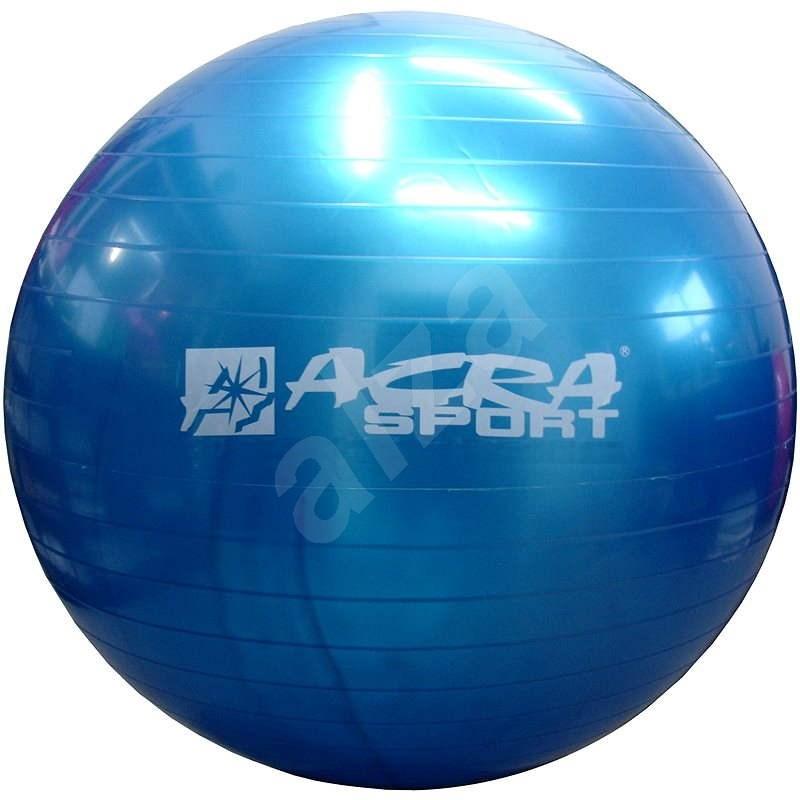 Acra Giant 90 blue - Fitlopta