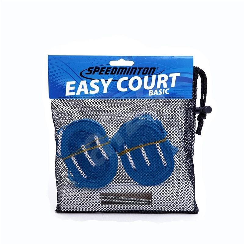 Speedminton Easy Court Basic - Set na crossminton