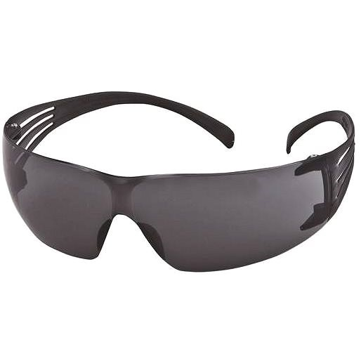 3M SecureFit TM dymové SF 202 - Ochranné okuliare
