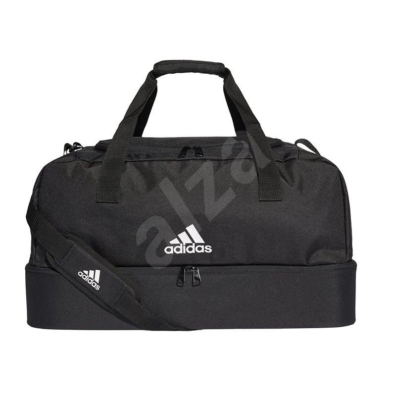 Adidas Performance TIRO, čierna - Taška