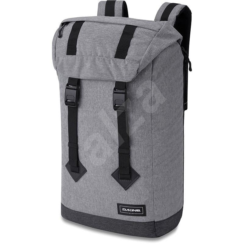Dakine Infinity Toploader 27L Greyscale - Mestský batoh