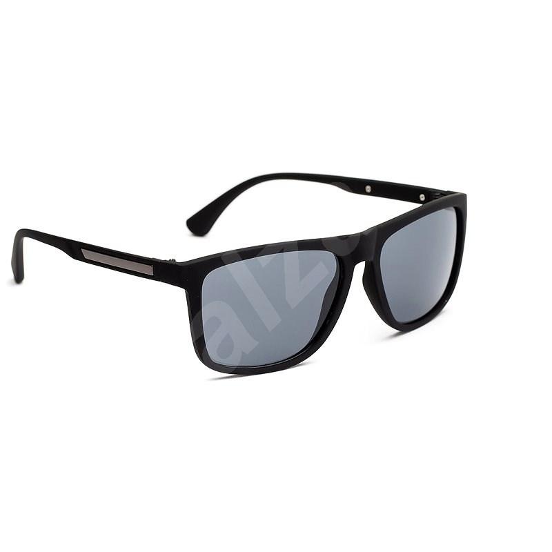 Granite 5 Slnečné okuliare – 212015-10 - Cyklistické okuliare
