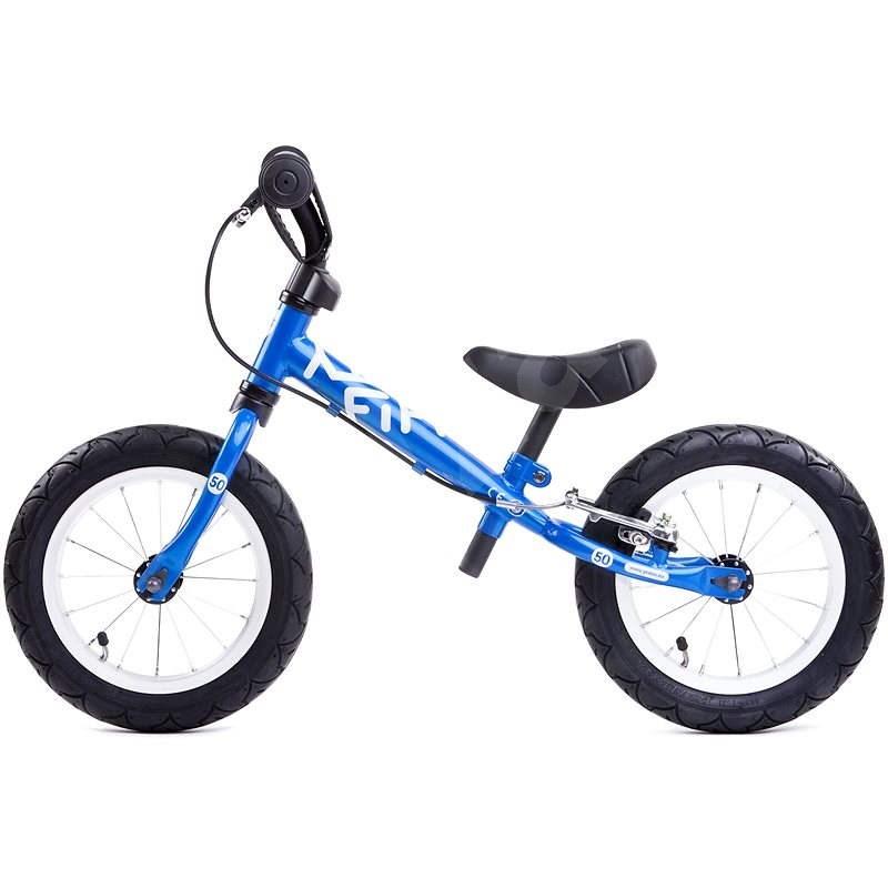Yedoo Fifty 50 B blue - Športové odrážadlo