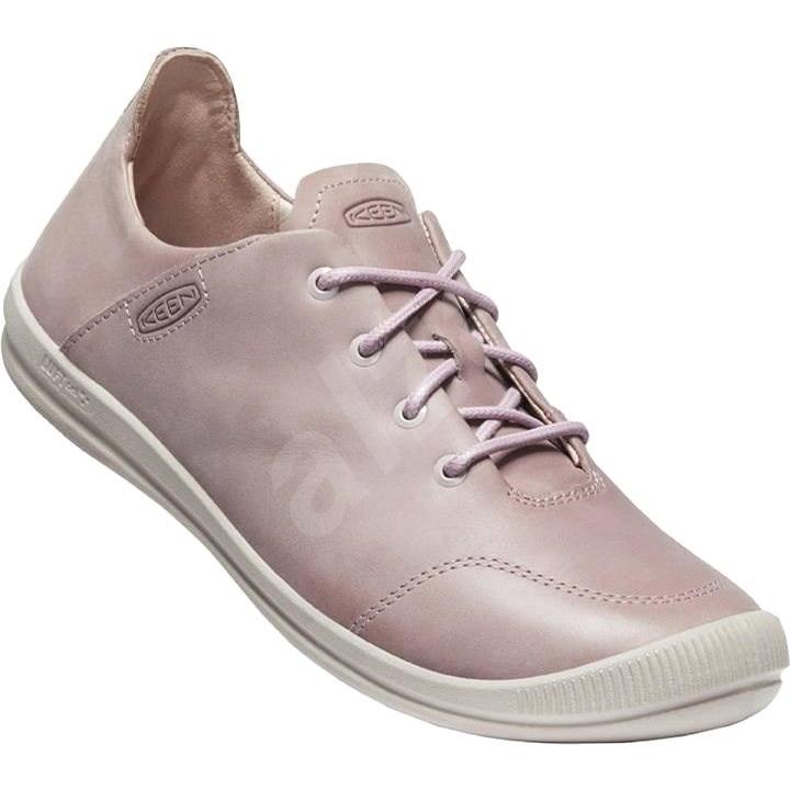 Keen Lorelai II Sneaker Women dusty lavender EU 40/254 mm - Trekingové topánky