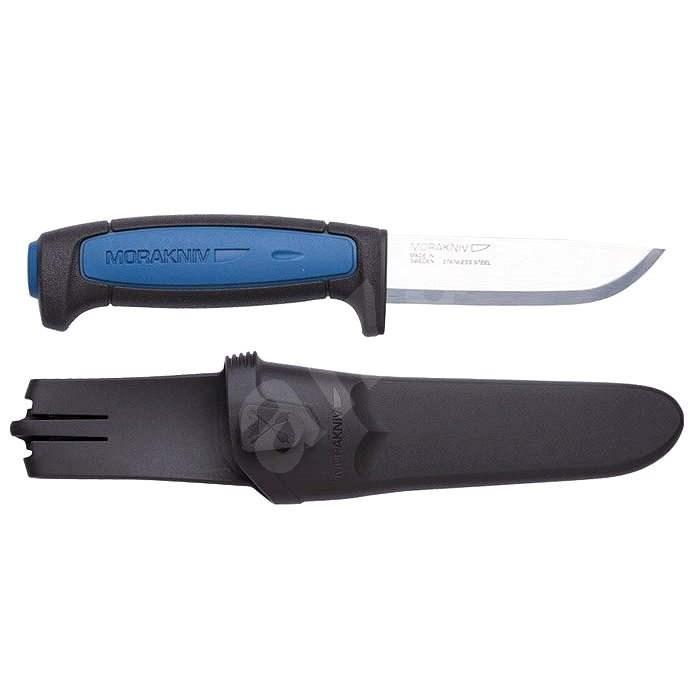 Morakniv pracovný nôž Pro S - Nôž