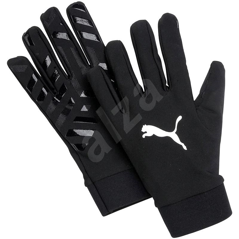 Puma Field Player Glove, veľ. 9 - Rukavice