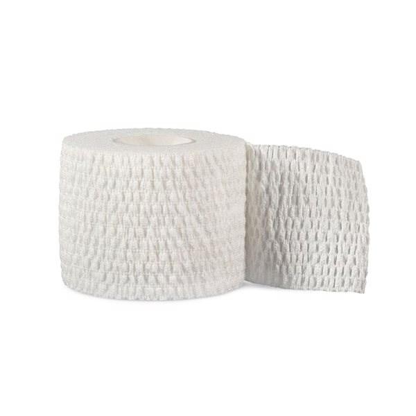 Select Elastický tejp stretch tape 5 cm - Tejp