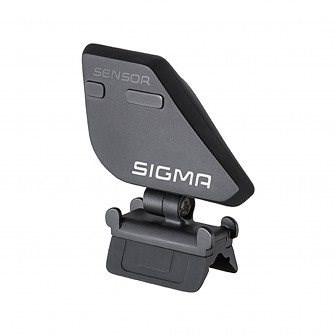 Sigma STS vysielač kadencie - Senzor