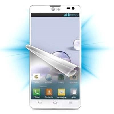 ScreenShield pre LG Optimus L9 II (D605) na displej telefónu - Ochranná fólia