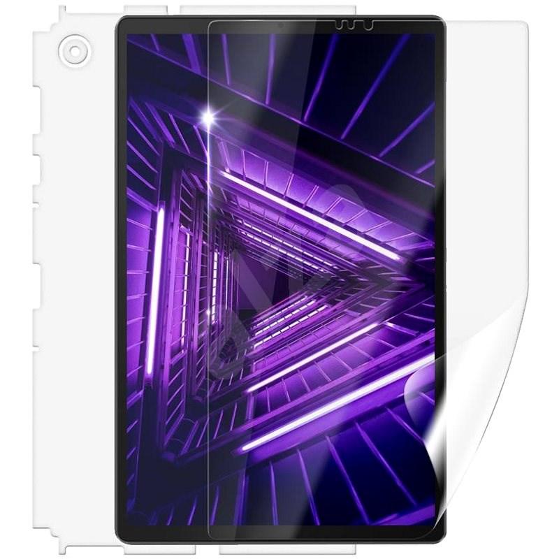 Screenshield LENOVO Tab M10 HD na celé telo - Ochranná fólia