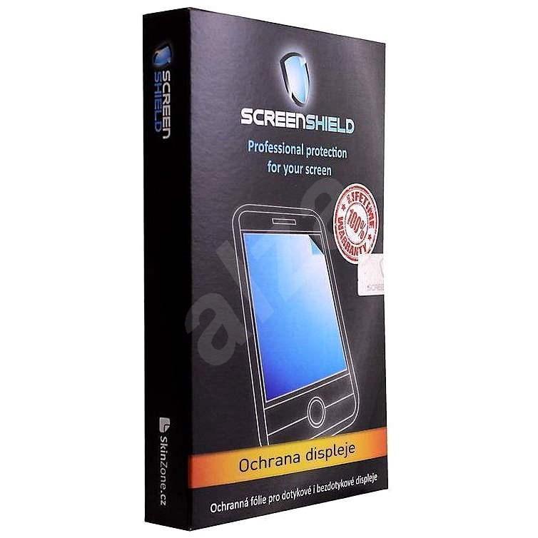 ScreenShield pre Nokia PureView 808 na displej telefónu - Ochranná fólia