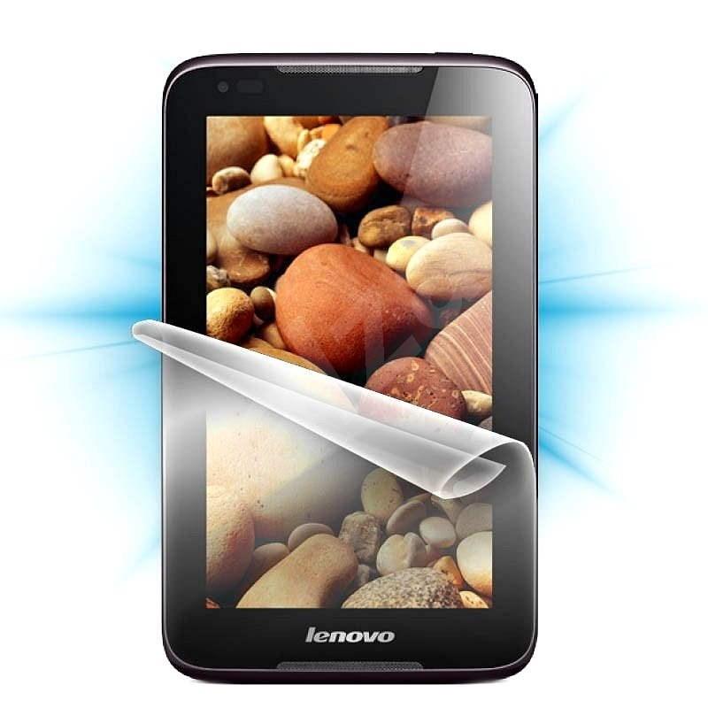 ScreenShield pre Lenovo A1000 na displej tabletu - Ochranná fólia