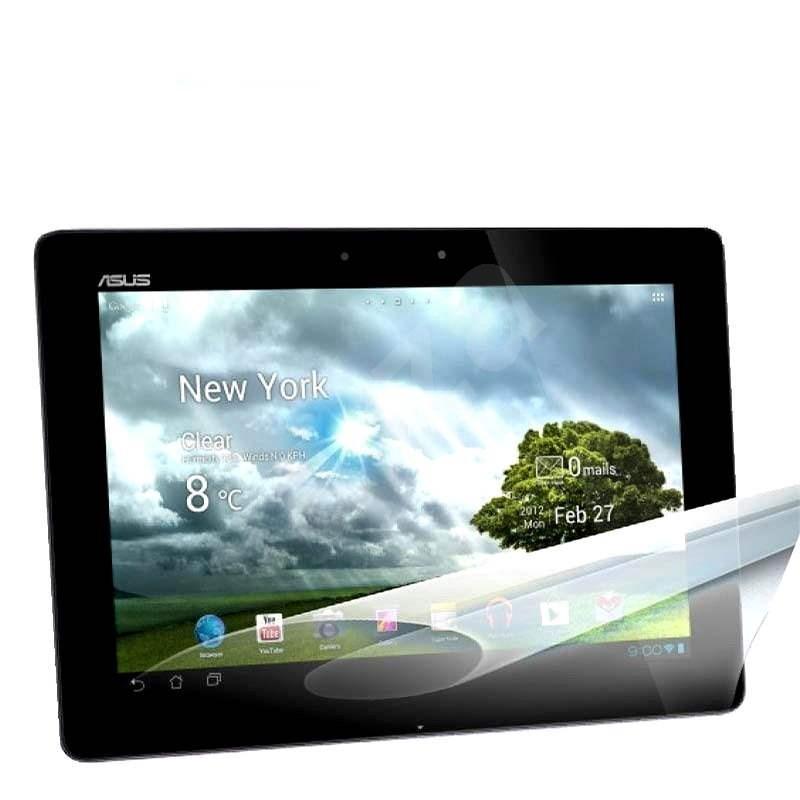 ScreenShield pre Asus EEE Transformer Pad Infinity TF700T na celé telo tabletu - Ochranná fólia