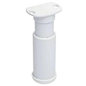 STATUS Manuálna vákuovacia pumpa - Pumpa