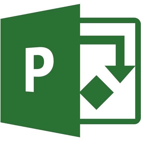 Microsoft Project Online Essentials (mesačné predplatné)- neobsahuje desktopovú aplikáciu - Kancelársky softvér