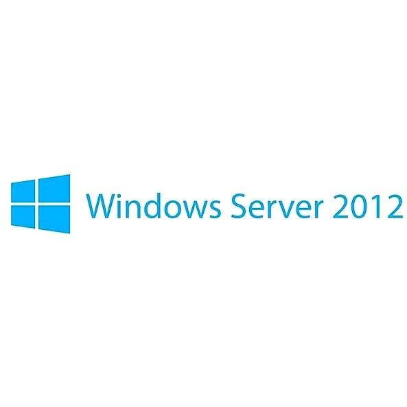 Lenovo System x Microsoft Windows Server CAL 2012 (5 Device) - iba s System x serverom - Klientské licencie pre server (CAL)