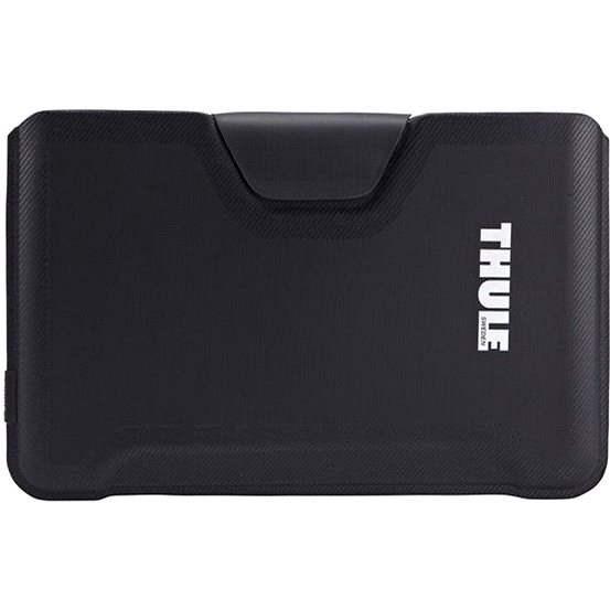 "Thule Gauntlet 2.0 TGAE211 do 11 ""čierne - Puzdro na notebook"