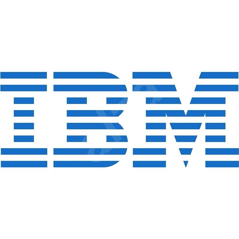 Lenovo IBM ServeRAID M5100 Series 512MB Flash / RAID 5 Upgrade for IBM System x - Príslušenstvo