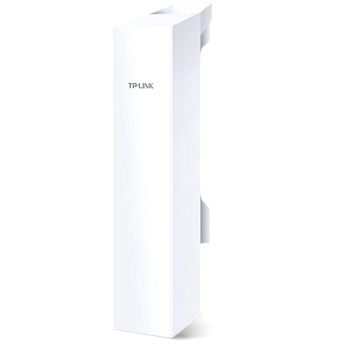 TP-LINK CPE220 - Vonkajší WiFi Access Point