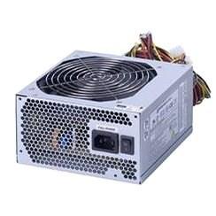 Fortron FSP300-60HCN - PC zdroj