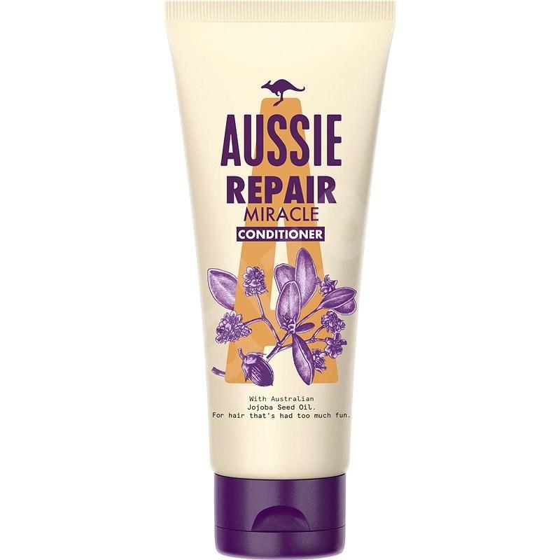 AUSSIE Repair Miracle 250 ml - Kondicionér