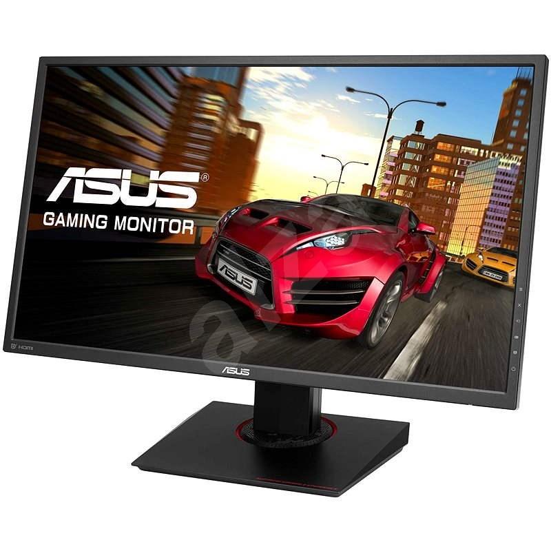 """27"""" ASUS MG278Q Gaming - LCD monitor"""