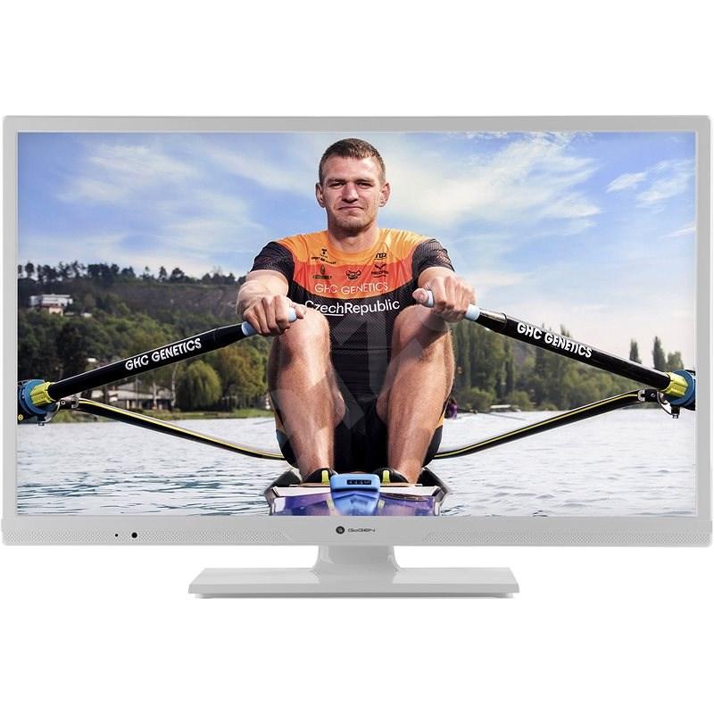 """24"""" Gogen TVH 24N540 STWEBW - Televízor"""