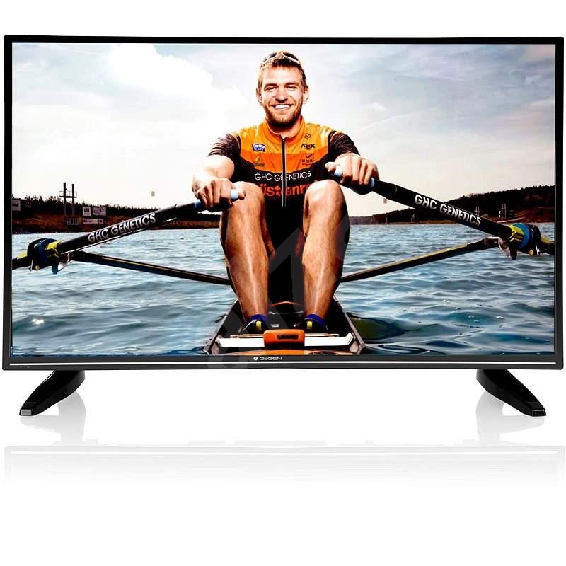 """32 """"Gogen TVH 32A225 - Televízor"""