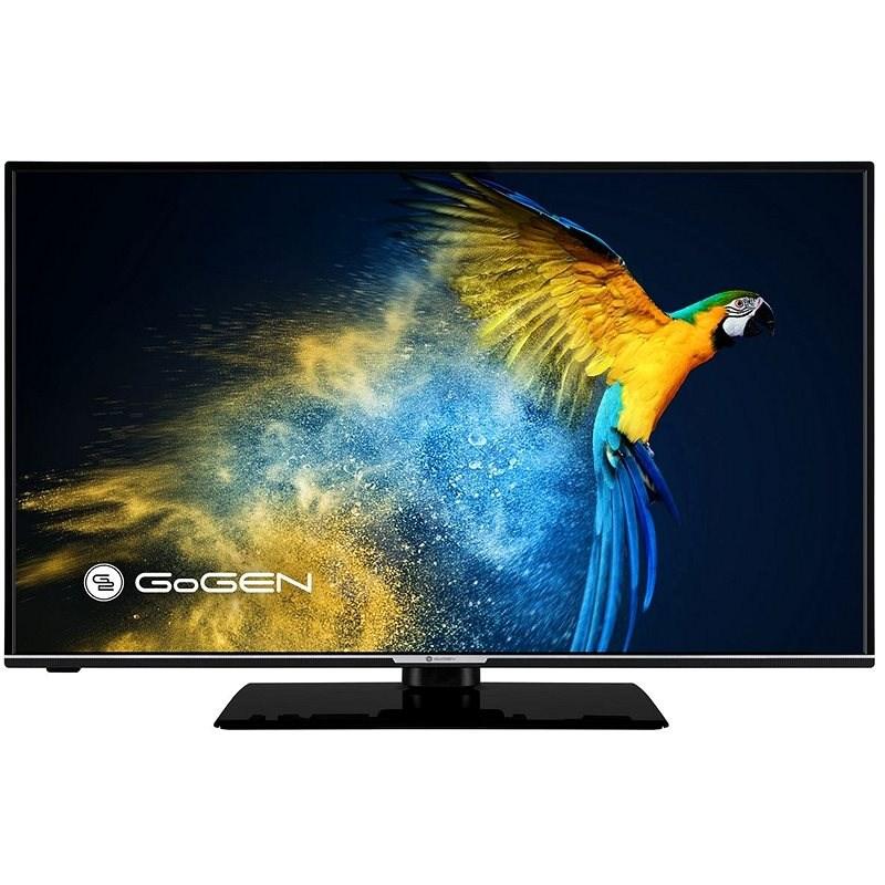 """32"""" Gogen TVH 32R552 STWEB - Televízor"""