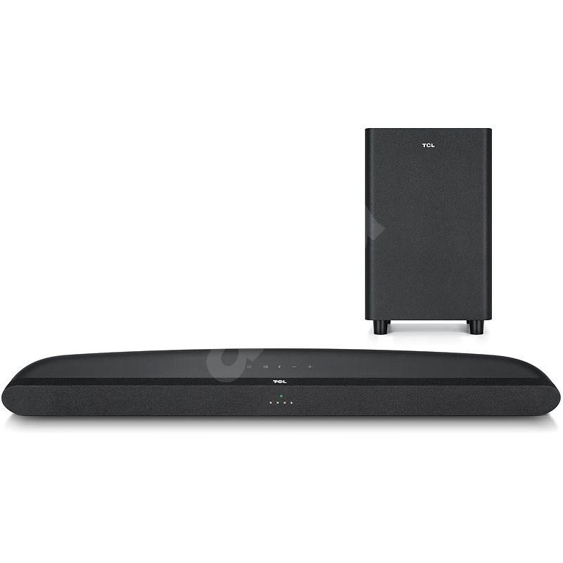 TCL TS6110 - SoundBar