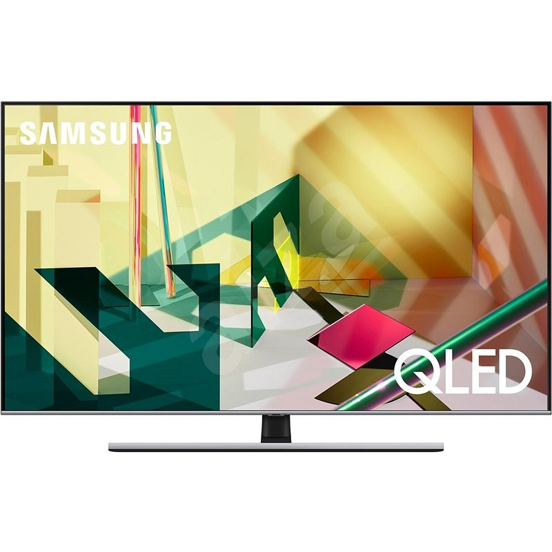 """75"""" Samsung QE75Q74T - Televízor"""