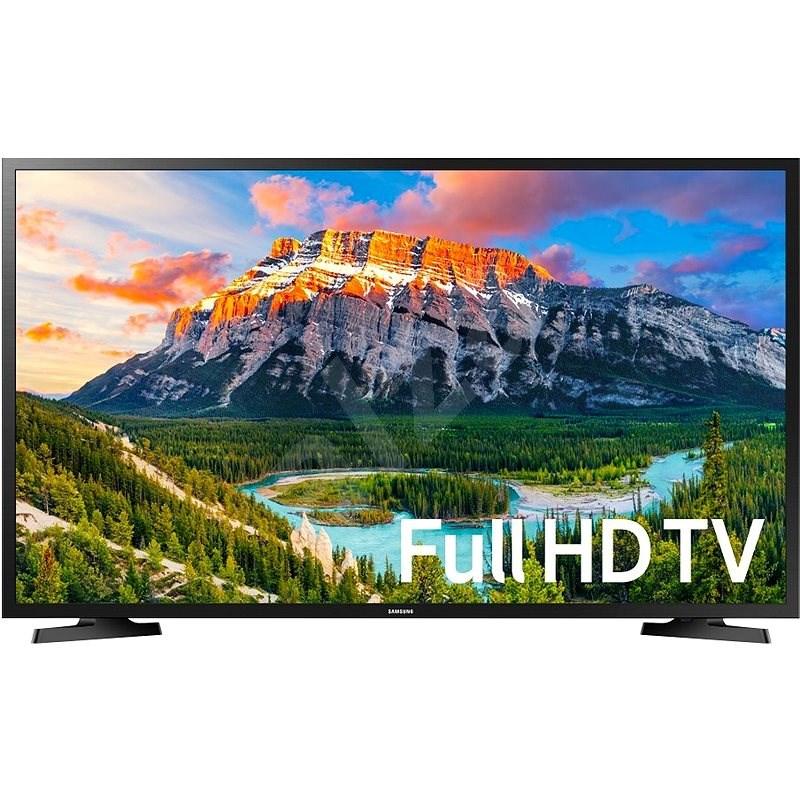 "32"" Samsung UE32N5302 - Televízor"