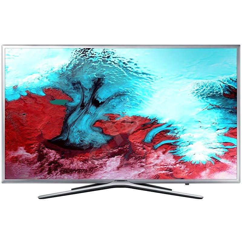 """32"""" Samsung UE32K5602 - Televízor"""