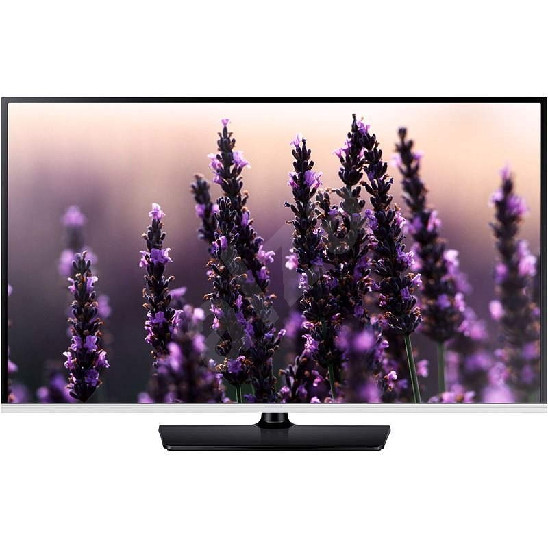 "32"" Samsung UE32H5030 - Televízor"