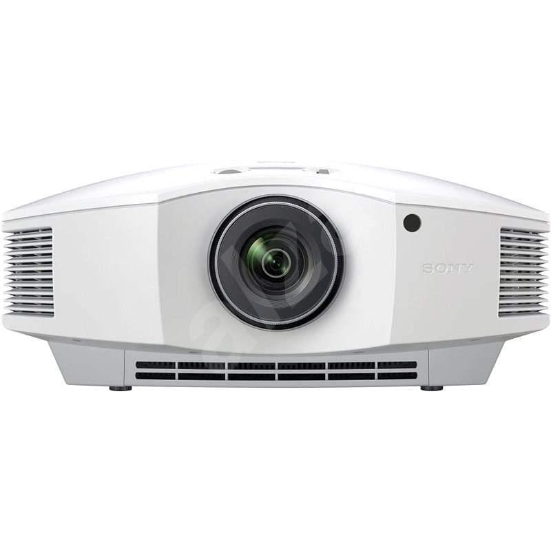 Sony VPL-HW65ES biely - Projektor