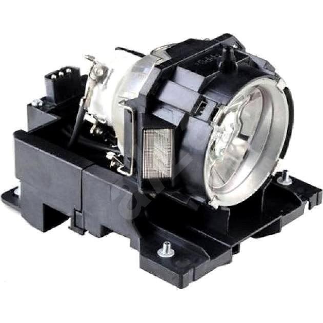 Optoma Lampa k projektoru W415/EH415 - Náhradná lampa