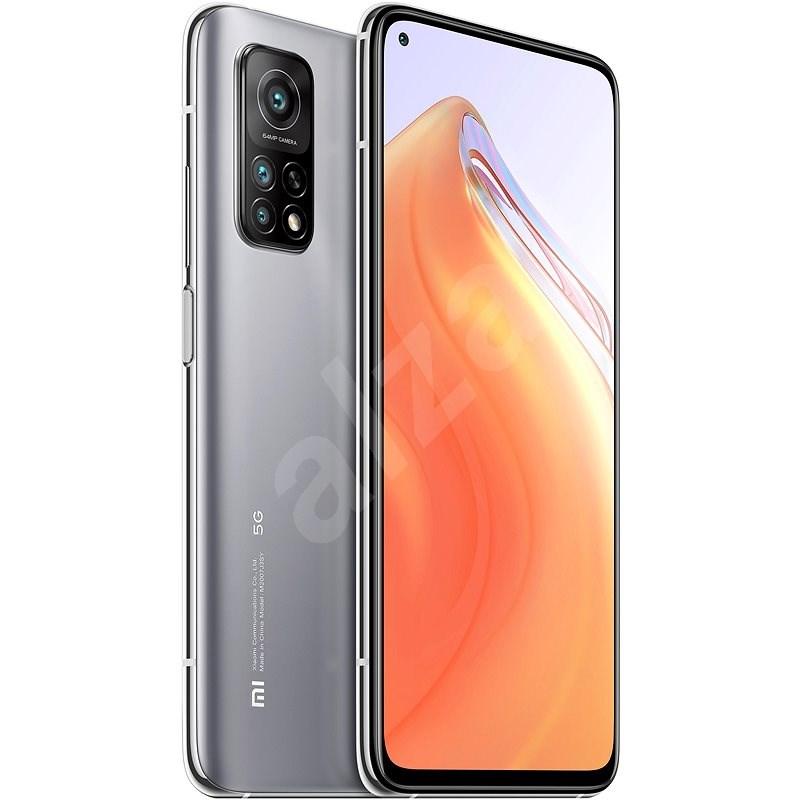 Xiaomi Mi 10T - Mobilný telefón