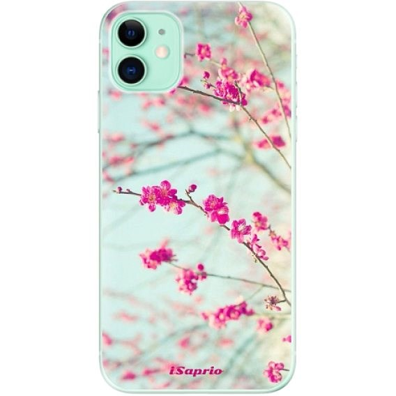 iSaprio Blossom pre iPhone 11 - Kryt na mobil