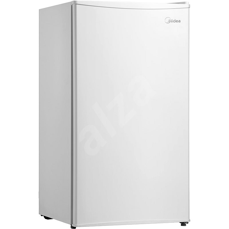 MIDEA HS-121LN - Mini chladnička