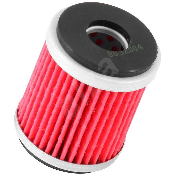 K&N Olejový filter KN-141 - Olejový filter