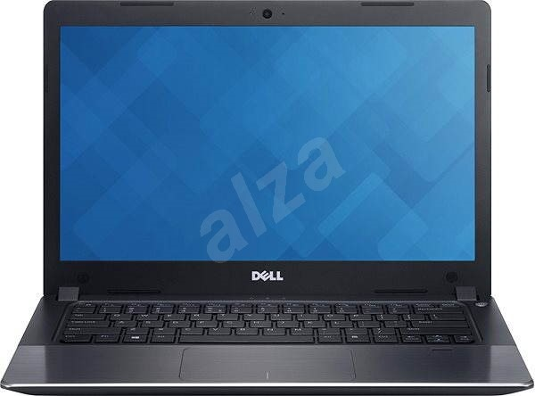 Dell Vostro 5480 strieborný - Notebook
