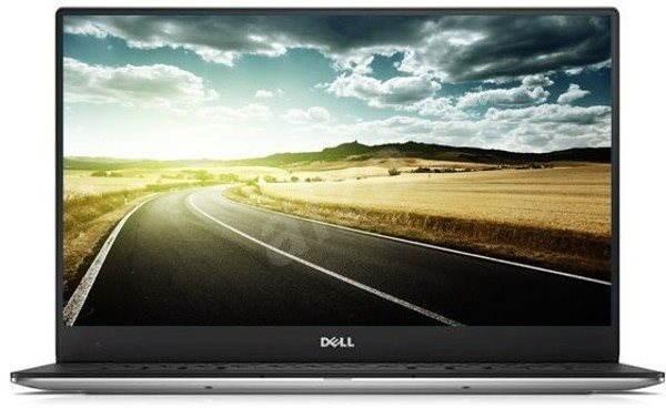Dell XPS 13 - Ultrabook